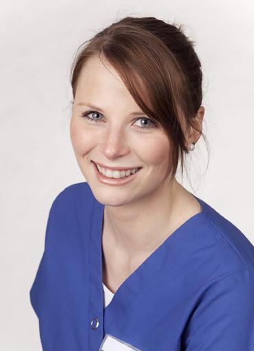 Cindy Drescher