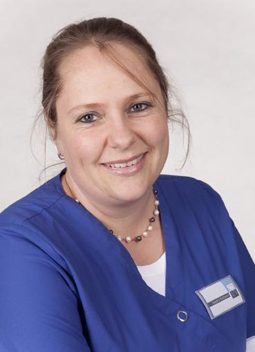 Sandra Ketterer