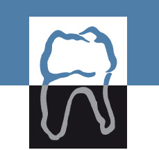 Zahnarztpraxis Dr. Rustige Logo